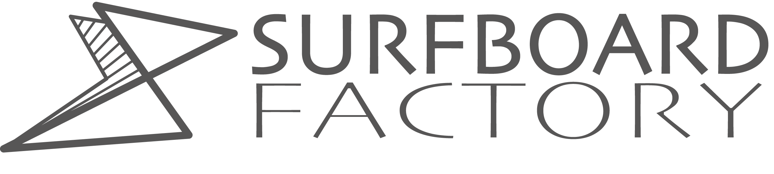 Surfboard Factory Blog