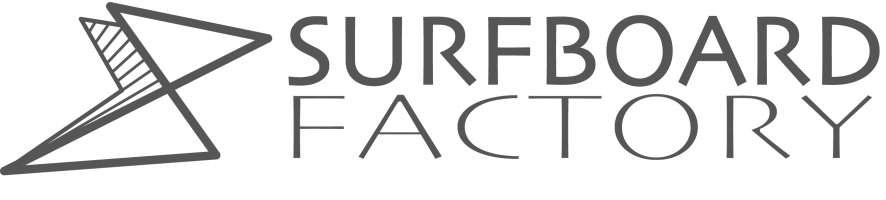 blog surfboard-factory